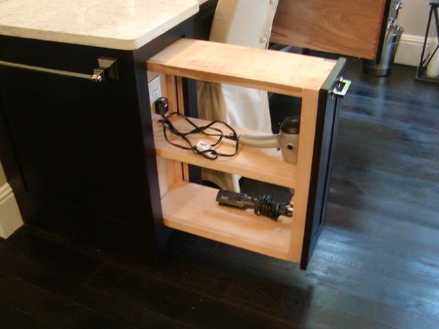 custom home, electrical, remodel, bathroom remodel