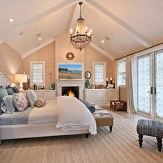 What Kind Of Ceilings To Include In Your House Plans Design Custom Homes