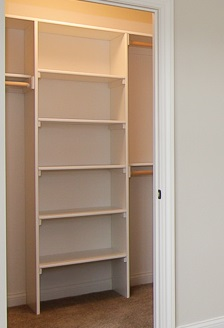 What Major Storage to Consider in your House Plans-