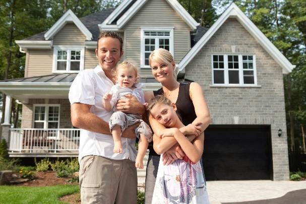 house plans, home plans, building
