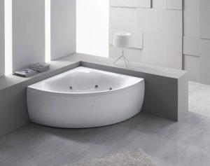 bathroom remodel, bathtub