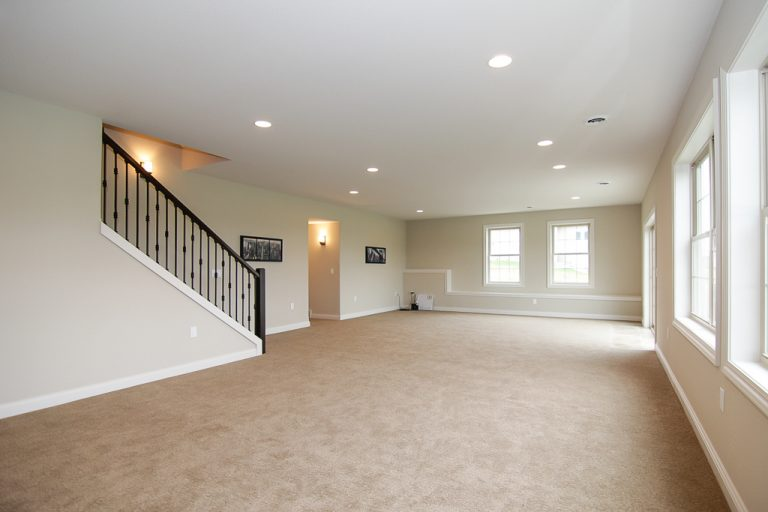 basement, lower level, remodel, finish, Waunakee, SunPrairie