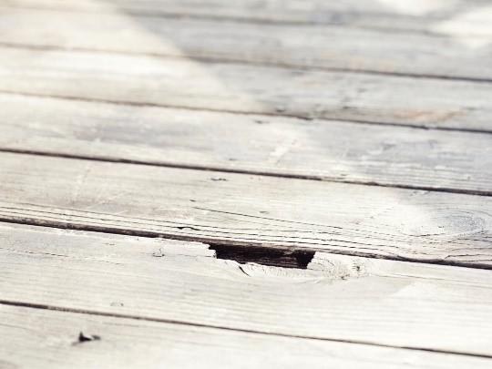 summer repair, deck, Sun Prairie