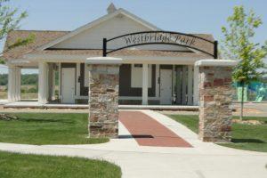 Waunakee, Westbridge, neighborhoods, building, custom home