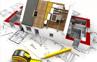 Cost cutting ideas for building a home