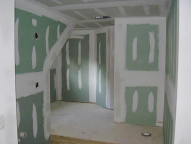 Our top ideas for cost savings for custom built homes for Cost of custom built home