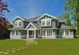 Sun Prairie building, custom homes in Wauankee