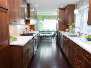 Waunakee kitchen, remodeling, building