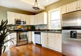 Sun Prairie kitchen remodel