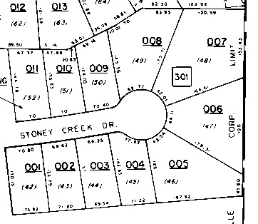 10140 also Two in addition Free Cad Blocks Dining Tables additionally Tips For Choosing A Home Plan To Fit Your Lot 2 additionally Tiny Home Cabins. on single floor house plans