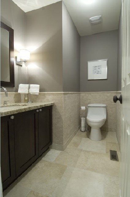 Basement remodel, lower level remodel, basement bath, lower level bath,