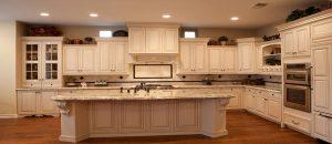 Sun Prairie kitchen, remodeling, building, builder