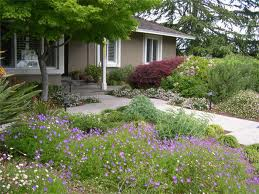 landscaping Madison, home plans Waunakee