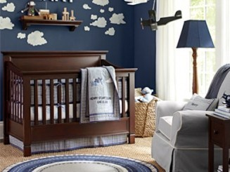 nursery, den, house plans,