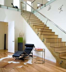 stairwell, stairs, floors, custom home, home design, home plans, square footage,