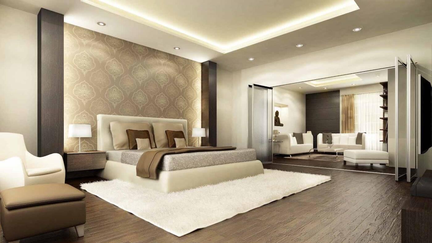 Master Bedroom Suite Designs Plan Your Master Suite Design Custom Homes