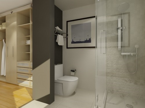 Plan Your Master Suite!   Design Custom Homes of Madison
