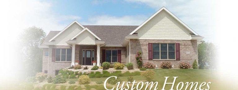 Is a Custom Builder Right for YOU?