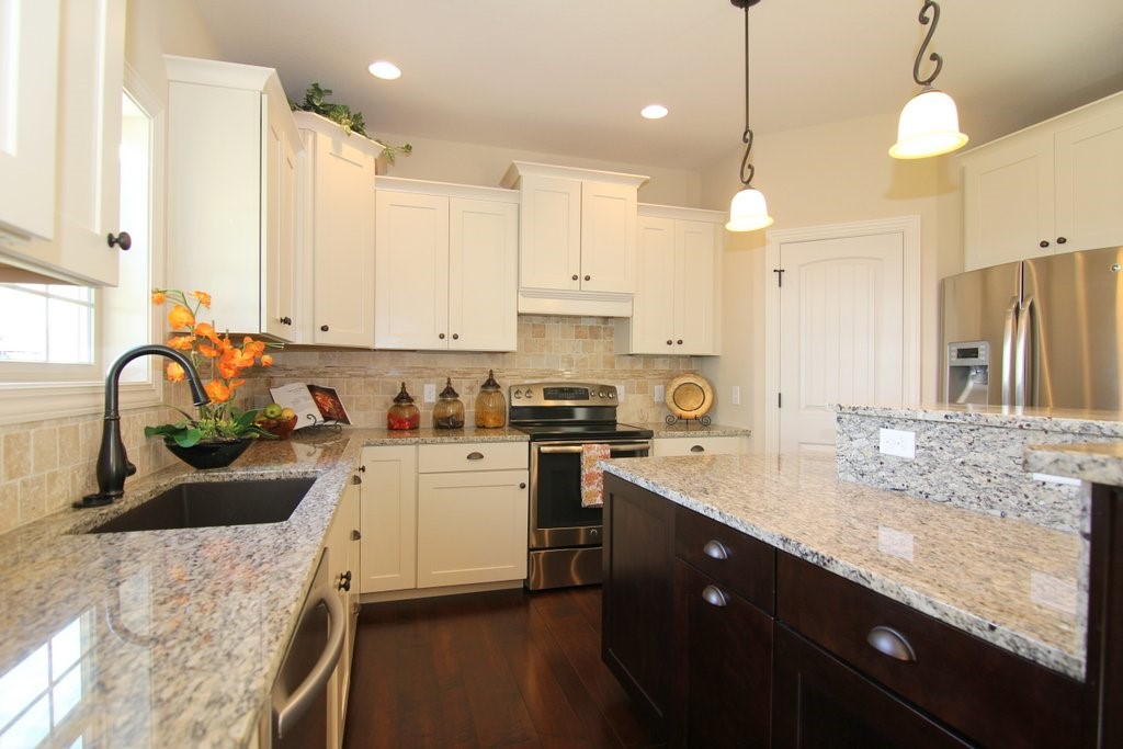 Building Current Trends Design Custom Homes