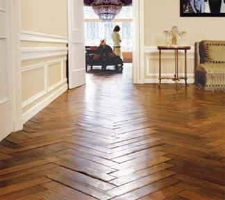 How To Choose The Perfect Wood Floors For Your Home
