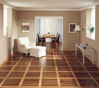 How to choose the perfect wood floors for your home for How to choose flooring for your home
