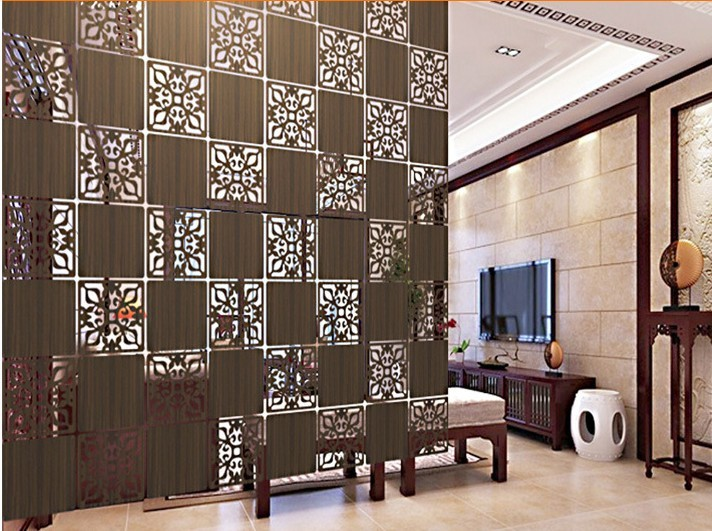 Creating Room Dividers – Design Custom Homes