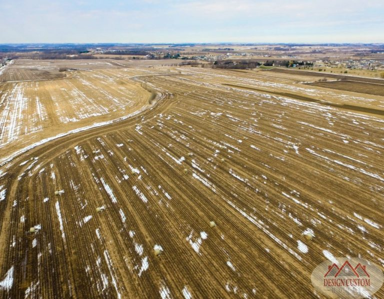 Sun Prairie's New Subdivision – The Reserve