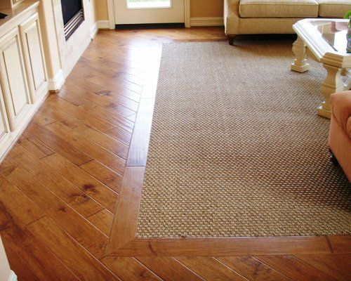 Madison Of Flooring Designs : Flooring choices design custom homes of madison