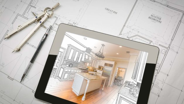 Remodel vs. Renovation: What's the Difference?