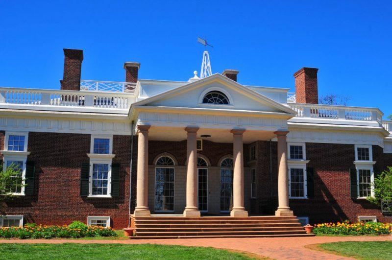 Historical Home Design Custom Homes Of Madison