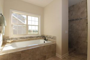Millie's Way Master Bath 2
