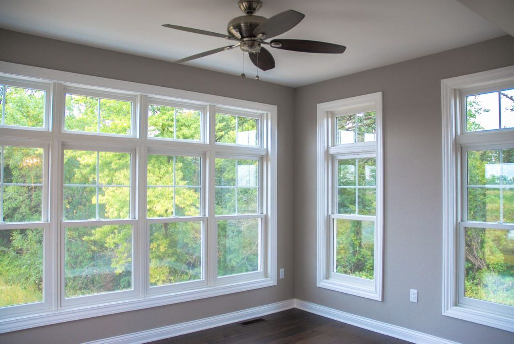 Top 10 things to look for before buying new windows for Best windows for new house