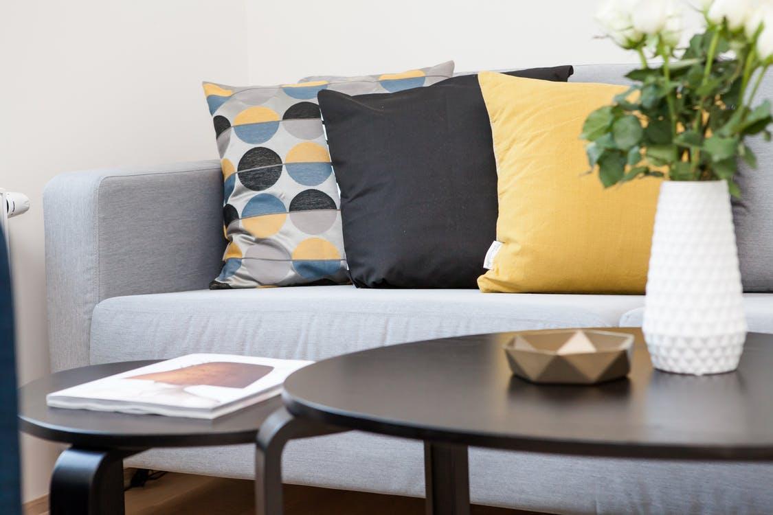 2018 Home Decor Trends | Design Custom Homes of Madison