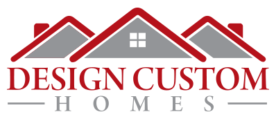 Design Custom Homes