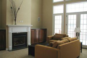 Nina Living Room 3