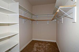 Fox Hill 19 Master Closet