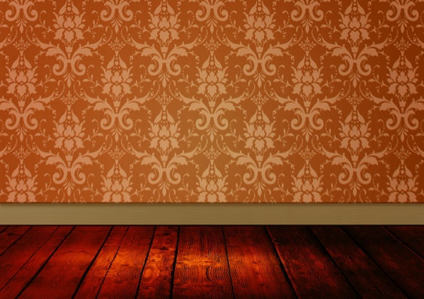 5 Ways to Enjoy the Wallpaper Trend Without Papering Your Walls
