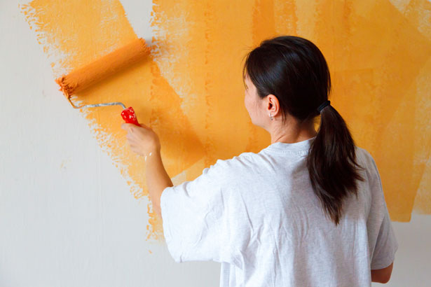 Paint Color Combinations That Work