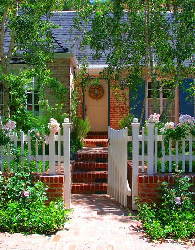 4 Easy Entry Way Magic Projects