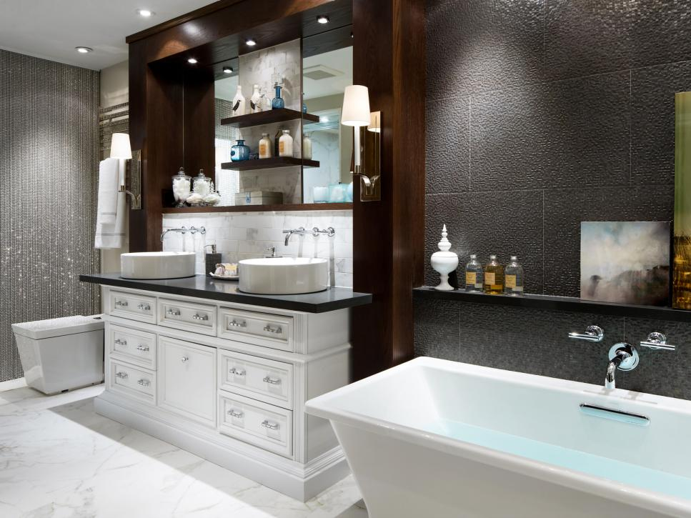 4 Simple Bathroom Tips That Elevate Your Lifestyle