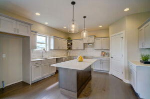 Lot 29 Kitchen 2